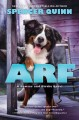 Go to record Arf : a Bowser and Birdie novel