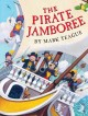 Go to record The pirate jamboree