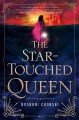 Go to record The star-touched queen