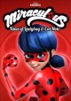 Go to record Miraculous [videorecording] : tales of Ladybug and Cat Noir