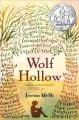 Go to record Wolf Hollow : a novel
