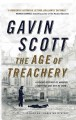 Go to record The age of treachery : a Duncan Forrester mystery