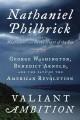 Go to record Valiant ambition : George Washington, Benedict Arnold, and...