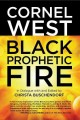 Go to record Black prophetic fire