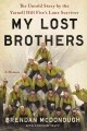 Go to record My lost brothers : the untold story by the Yarnell Hill Fi...