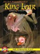 Go to record King Lear