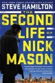 Go to record The second life of Nick Mason