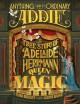 Go to record Anything but ordinary Addie : the true story of Adelaide H...