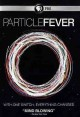 Go to record Particle fever
