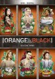 Go to record Orange is the new black. Season three [videorecording]