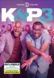 Go to record Key & Peele. Season 3.