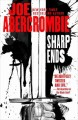 Go to record Sharp ends : stories from the world of the First Law