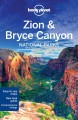 Go to record Zion & Bryce Canyon National Parks