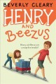 Go to record Henry and Beezus