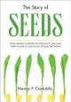 Go to record The story of seeds : from Mendel's garden to your plate, a...