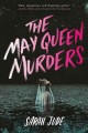 Go to record The May Queen murders