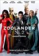 Go to record Zoolander 2 [videorecording]