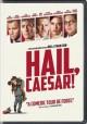 Go to record Hail, Caesar! [videorecording]