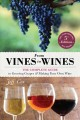 Go to record From vines to wines : the complete guide to growing grapes...