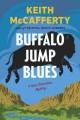 Go to record Buffalo jump blues : a Sean Stranahan mystery