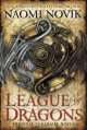 Go to record League of dragons