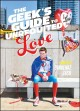 Go to record The geek's guide to unrequited love : a novel