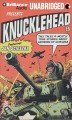 Go to record Knucklehead [sound recording] : tall tales & mostly true s...