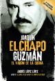Go to record Joaquín El Chapo Guzmán : el Varón de la Droga