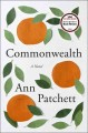Go to record Commonwealth : a novel