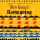 Go to record Homegoing [sound recording]