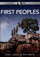Go to record First peoples [videorecording]