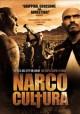 Go to record Narco cultura [videorecording]