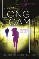 Go to record The long game : a Fixer novel