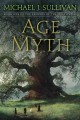 Go to record Age of myth
