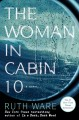 Go to record The woman in cabin 10