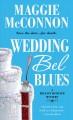 Go to record Wedding Bel blues