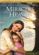 Go to record Miracles from Heaven [videorecording]