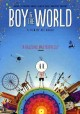 Go to record Boy & the world [videorecording]