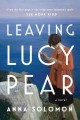 Go to record Leaving Lucy Pear