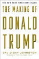 Go to record The making of Donald Trump