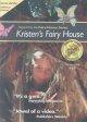 Go to record Kristen's fairy house [videorecording]