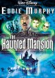 Go to record The haunted mansion [videorecording]
