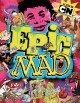 Go to record Epic MAD