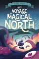 Go to record The voyage to Magical North