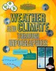 Go to record Weather and climate through infographics