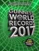 Go to record Guinness world records 2017