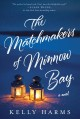 Go to record The matchmakers of Minnow Bay