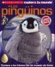 Go to record Los pingüinos