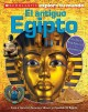 Go to record El antiguo Egipto