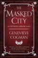 Go to record The masked city